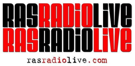 rasradiolive-logo
