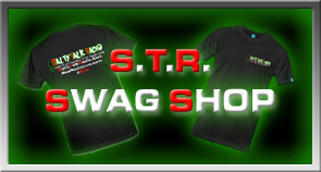 STR Swag Shop