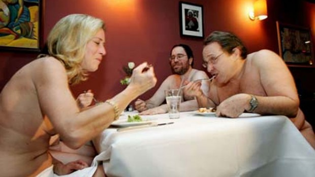naked_dining