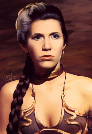 Leia_Skywalker_by_afrodite